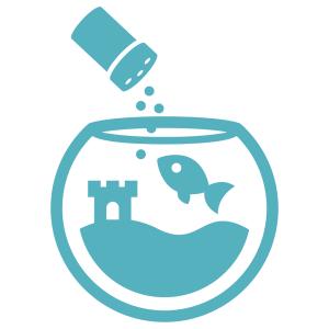 Ordinary-Aquarium