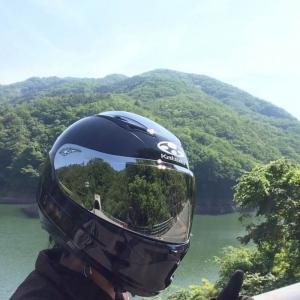 Ryou blog