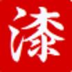 漆えび論文-レッドビーシュリンプ飼育サイト