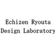 越前良太デザインホームブログ