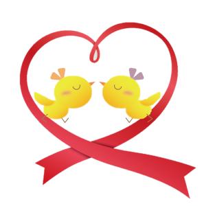 弘前市で婚活サポート☆アルハートの婚活応援ブログ