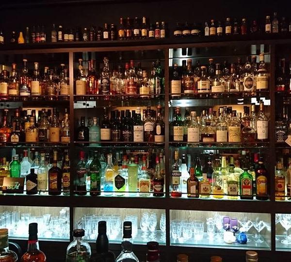 bar-islayさんのプロフィール