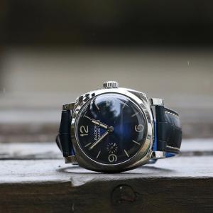 腕時計バカ!おすすめ人気ブランドの紹介から楽しみ方まで