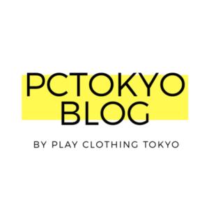 PCTOKYO BLOG