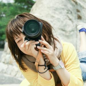 東京都 撮影イベント・出張撮影フォトグラファー Uchizono Tamaki