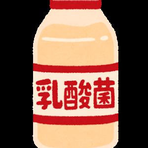 やくせんまとめブログ速報CHスタジアム@東京ヤクルトスワローズ