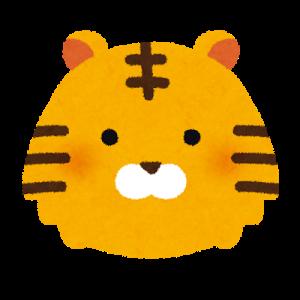 とらせんまとめブログ速報CHスタジアム@阪神タイガース