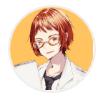 Drオレンジ運営「株のスタートアップマガジン」