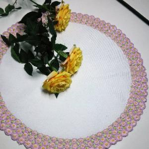 刺繍 華の会