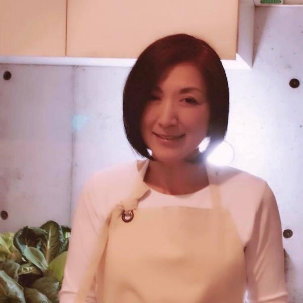 和美WABIママ 和美食ソムリエ講師たちのママさんのプロフィール