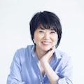 山際恵美子さんのプロフィール