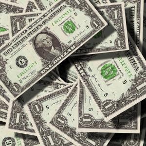 一回で10000ドル20000ドルが入出金できるオンラインカジノはベラジョンカジノ
