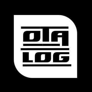 オタ録ブログ