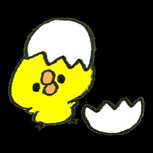 栄養士「たまごちゃん!」のブログ。