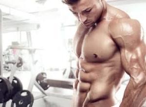 トレーニング Workout