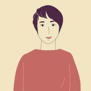 気の向くままに!50代、人生の折り返しを楽しむ女性のためのブログ