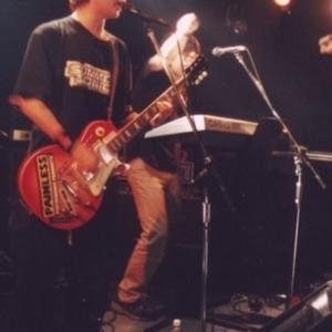 The Rock Diary