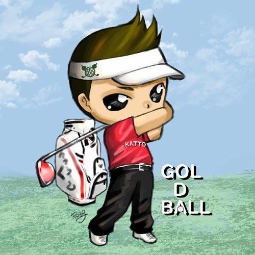 リーマンゴルファーのFX自動売買ブログ
