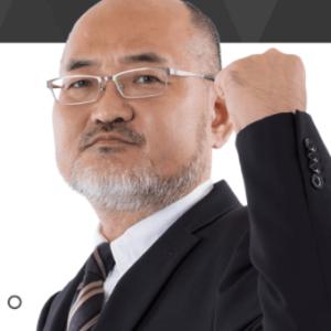 新生ジャパン投資の口コミ記事を検証するブログ