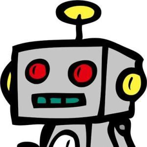 ロボアドバイザー比較実証ブログ