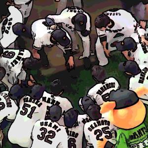 『野球好きオヤジの戯言ブログ』~主にジャイアンツ~