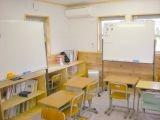 松学塾さんのプロフィール