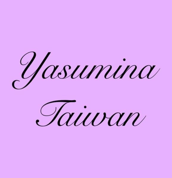 Yasumina Taiwan