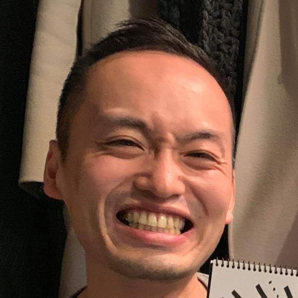 Haruki Naritaさんのプロフィール