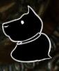 犬のゲーム日誌