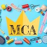 My Creation Academia|服作りオンラインスクール