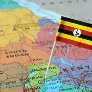 ウガンダ.com