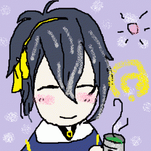 オンラインげーむ愛~ゲーム・アニメ・日常のメモ