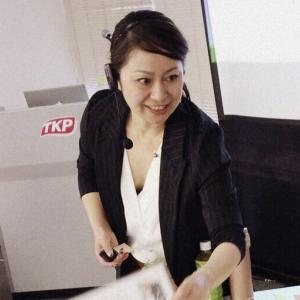 日本語教師AYAの日本語教育コーディネーター業
