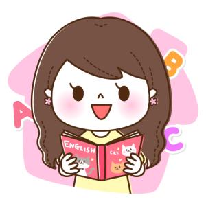 ままさぽ|DWE大好きママの子育てブログ