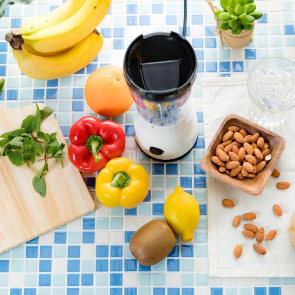 潰瘍性大腸炎の食事療法と子育てを楽しむレシピ
