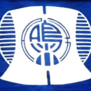 和歌山市  鳴滝剣道クラブ