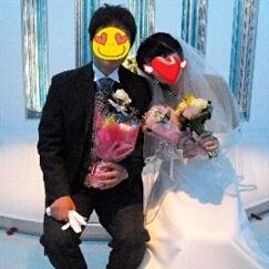 30代婚活男子を応援~好きな女性と結婚する方法~
