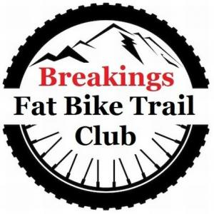 Fat Bike Trail Club BreaKings