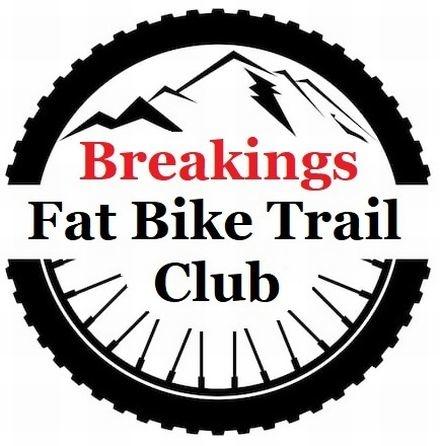 Fat Bike Trail Club BreaKingsさんのプロフィール