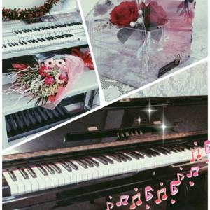 小松音楽教室