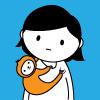 kotomimioのイラストブログ