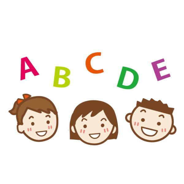 Amyの英語で子育てブログ