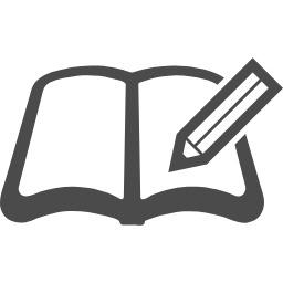 成績が上がる塾選び・参考書選び・アプリ選びのコツ