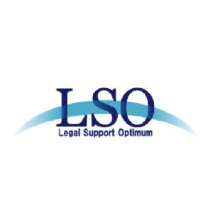 LSO総合司法書士事務所のブログ(主に離婚業務について)