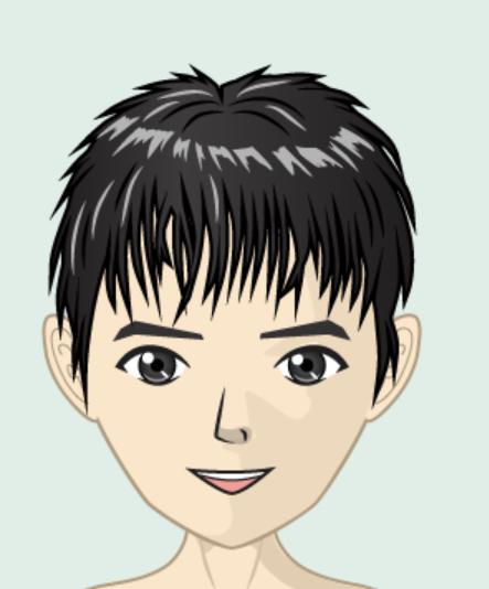 Mr.Kuromaruさんのプロフィール
