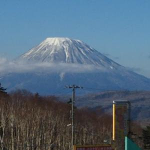 turisuki3588のブログ