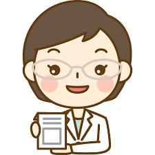 薬剤師Y子さんのプロフィール