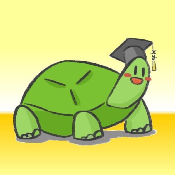 亀きち@「心を大切にする」数学教育・学習法コンシェルジュさんのプロフィール