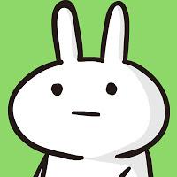 Web担当者が選ぶ!名古屋のホームページ制作会社ランキング