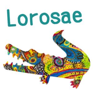 東ティモールの情報サイト|LOROSAE.NET